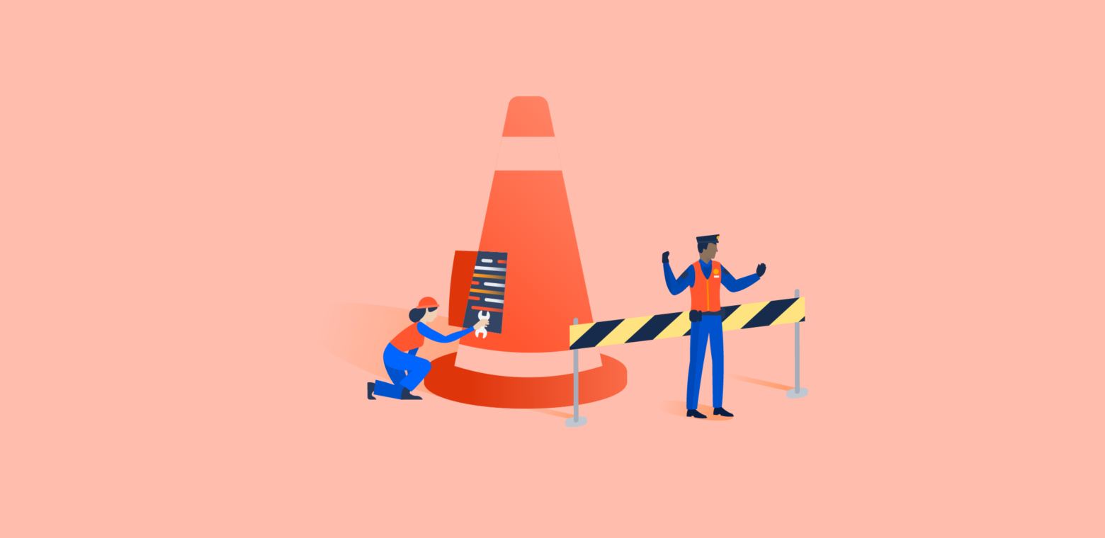 What is the Consequence of Downtime and How to Solve It?