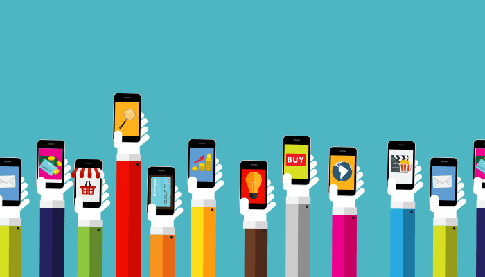 How Mobile Apps Benefit Youth