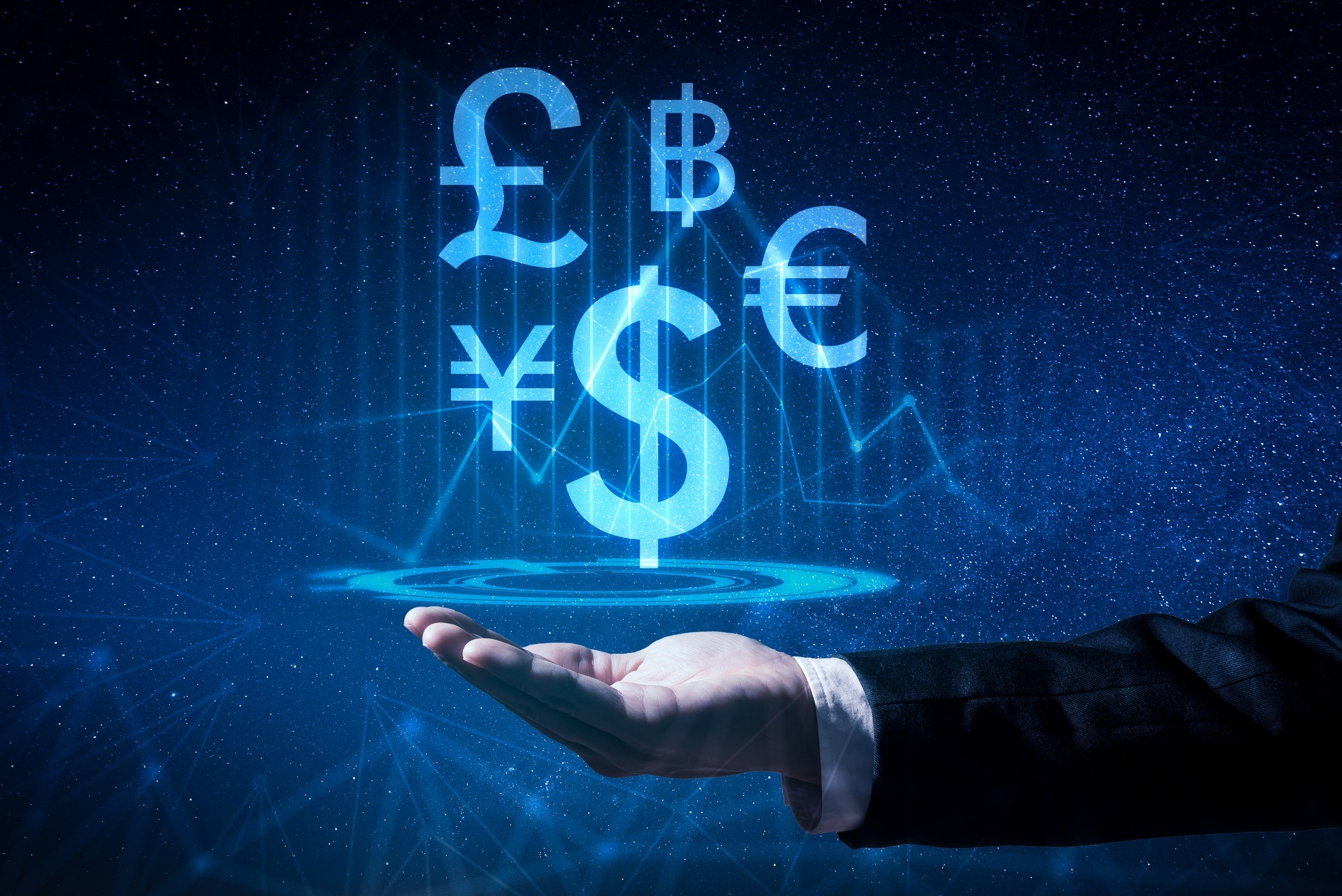 The Importance Of Forex Trading During Pandemic